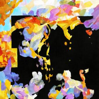 Composition1.24″x20″